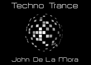 Techno Trance Radio Show at Spin4ever